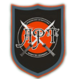 АРТ - охранное агенство