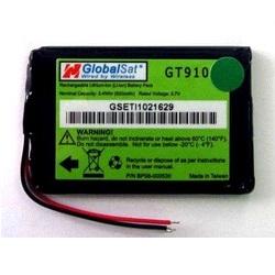 Аккумулятор для GPS-трекера GlobalSat TR-203/TR-203A/TR-203G (GT910)