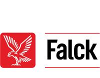 """Группа компаний """"Навилайн"""" осуществляет мониторинг транспорта компании Фальк"""
