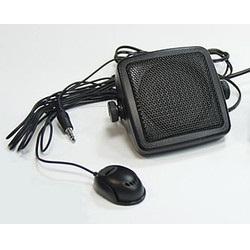 Голосовая связь для GlobalSat TR-600 / TR-600 GLONASS