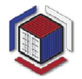 Грузоперевозки, перевозки контейнеров