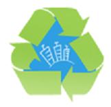 Новый город - экологическая компания