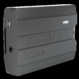 Galileosky_7