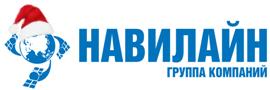 Группа компаний Навилайн - глонасс gps мониторинг транспорта во владивостоке, цифровые тахографы, автомобильные трекеры, датчики уровня топлива продажа и установка