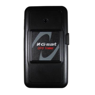 GlobalSat TR-151