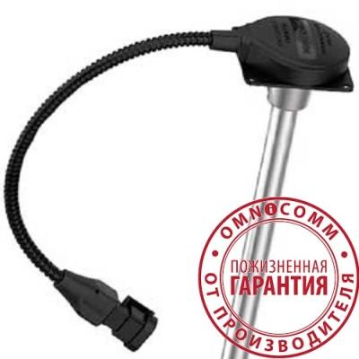 емкостной датчик уровня топлива Omnicomm LLS 30160