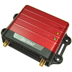 GlobalSat TR-600