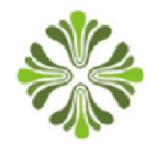 Клевер - экологическая ассоциация