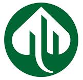 Чистый город - группа экологических компаний