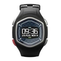 GPS трекер-часы GlobalSat TW-100