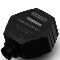 Датчик уровня топлива Eurosens Dominator RS