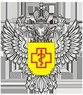 Центр гигиены и эпидемилогии в Приморском крае