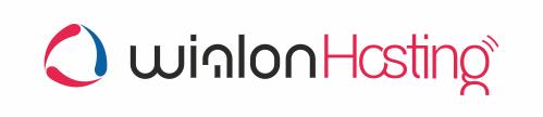 wialon_hosting